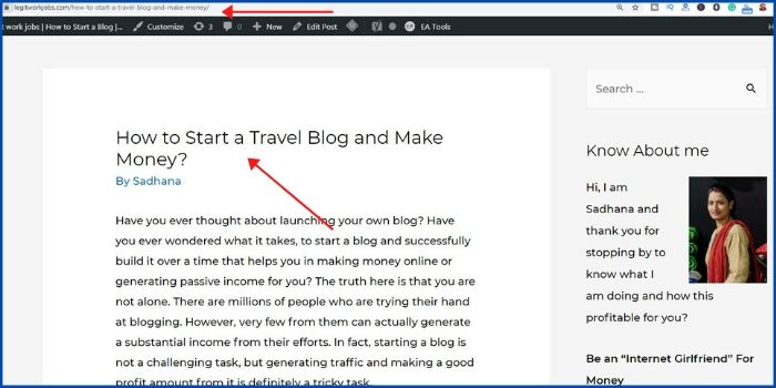 Blog-Post-Keyword-Example