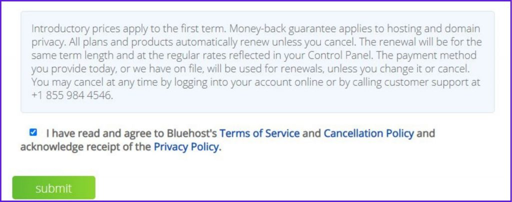 how-to-start-a-blog-bluehost