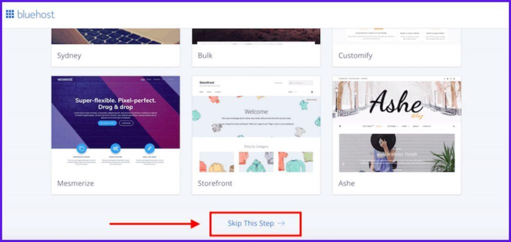 how-to-start-a-blog-bluehost-wordpress