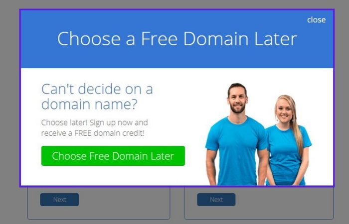 how-to-start-a-blog-domain-name