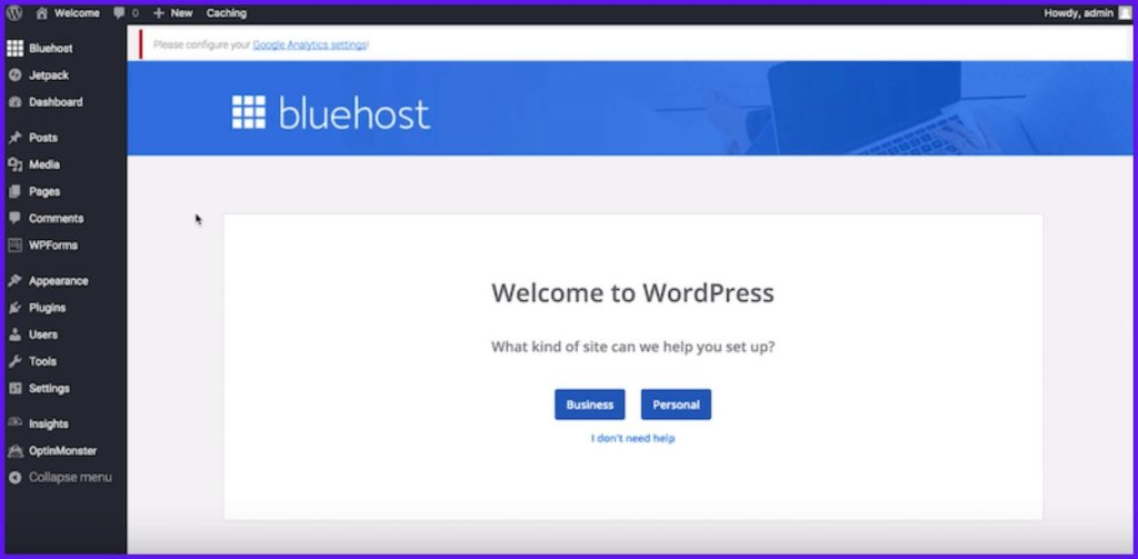 how-to-start-a-blog-welcome-to-wordpress