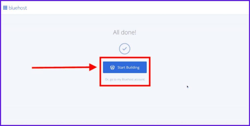 how-to-start-a-blog-wordpress