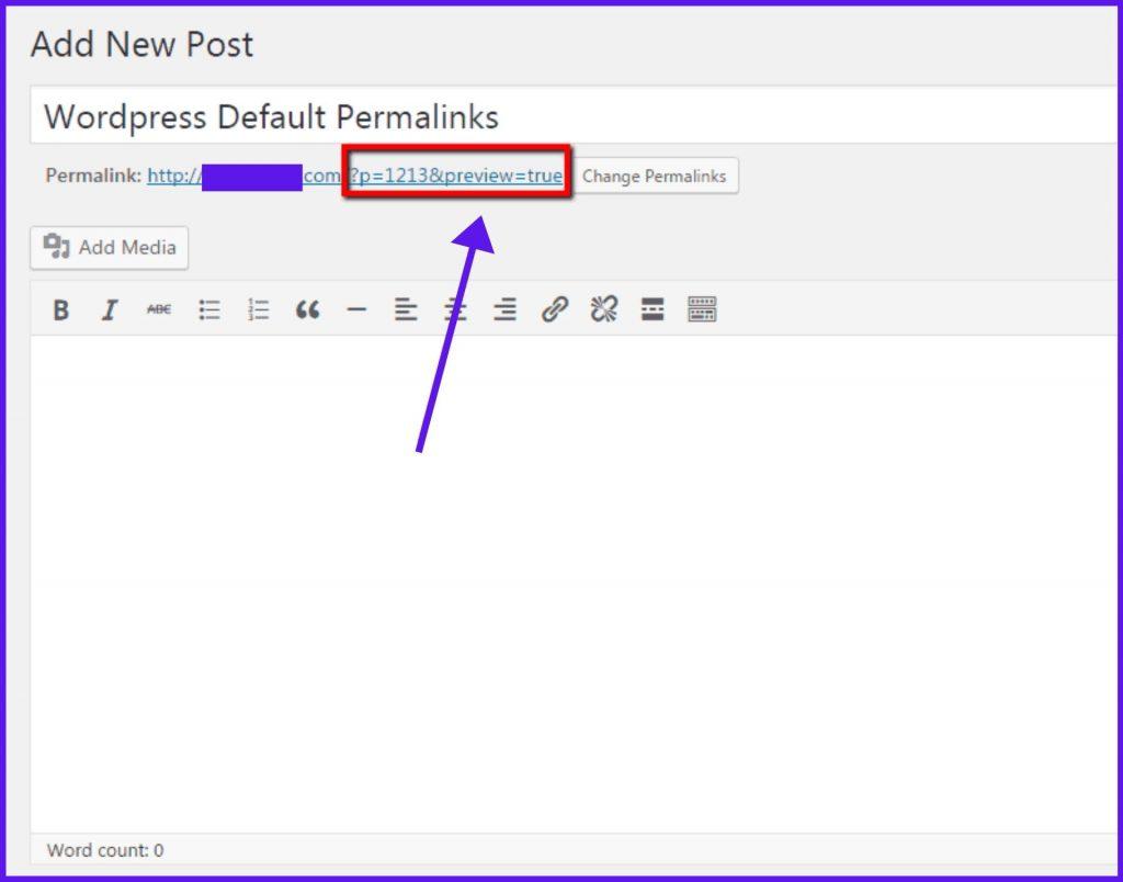how-to-start-a-blog-wordpress-theme
