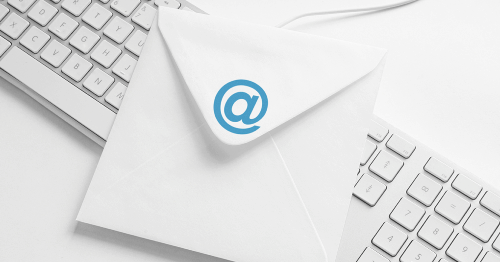 Guest-Blogging-Cold-Email-Outreach