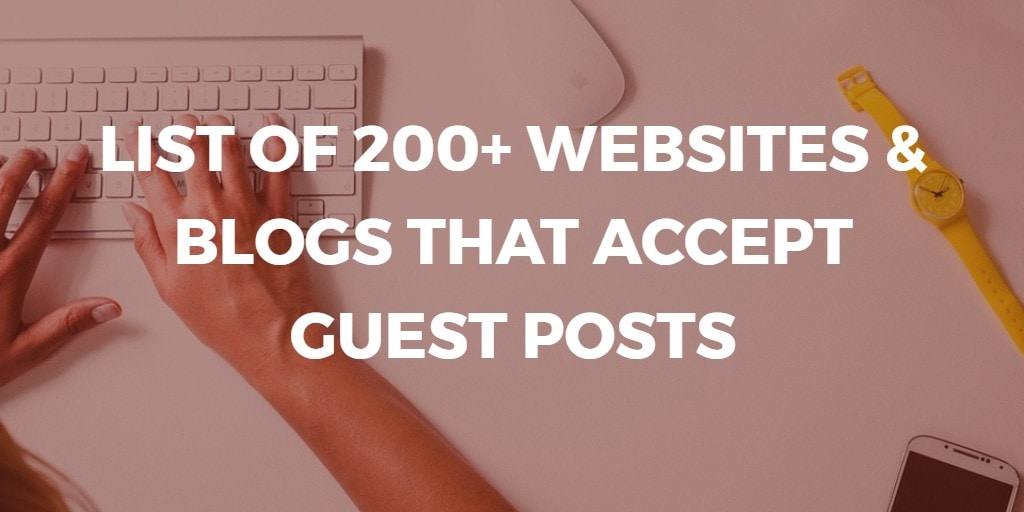 websites-that-accept-guest-posts