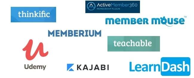 Online-Course-Platforms