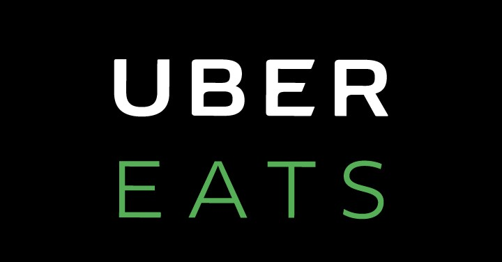 How Much Do Ubereats Drivers Make