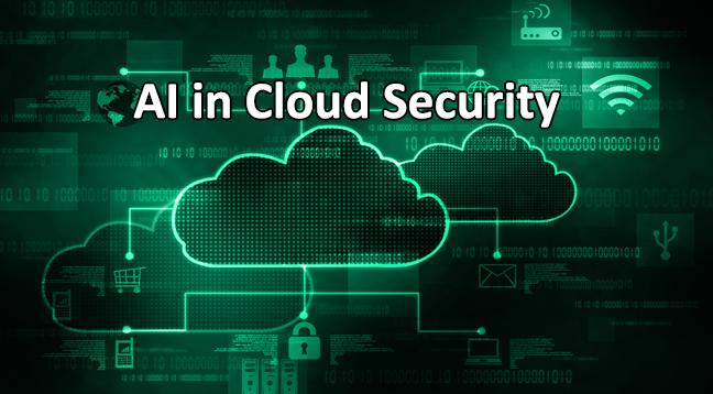 All in Cloud Security