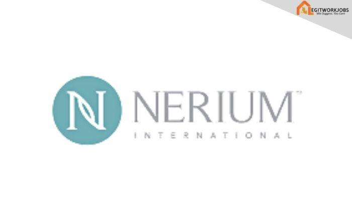 Nerium International Review